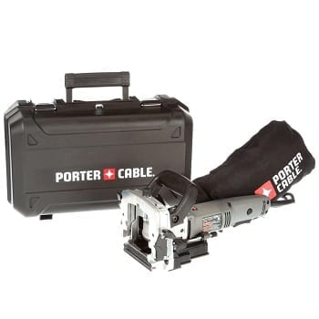 Porter-Cable 557 Plate Joiner Kit